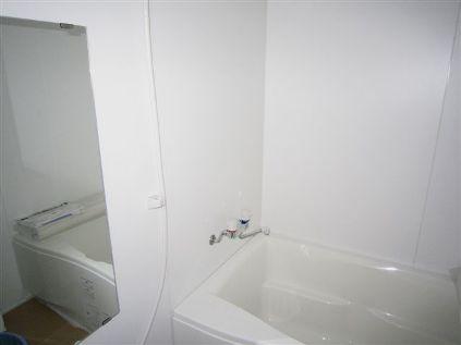 マンションリフォーム リノベーション 浴室