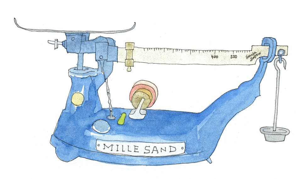 millsand1