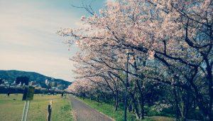 PicsArt_04-13-10.58.06