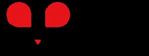 img_logo_761